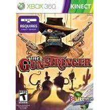The Gunstringer Full Game Download
