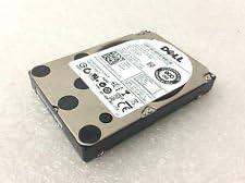 "New Dell PowerVault MD3220 900GB 10K 6Gb//s SAS 2.5/"" Hard Drive 1 Year Warranty"