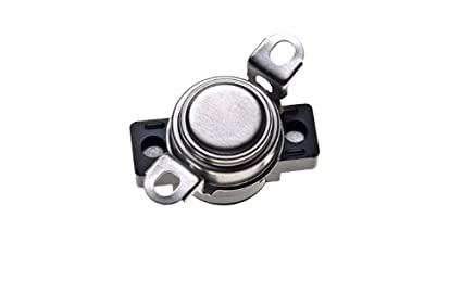 Frigidaire 5308015399 Safety Thermostat for Dryer