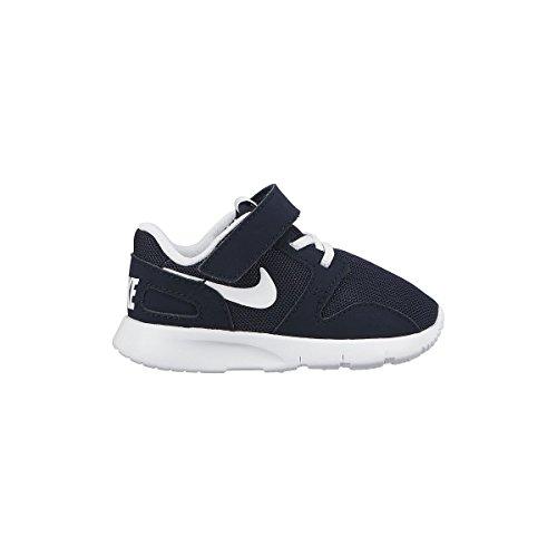 Nike KAISHI (TDV) - obsidian/white