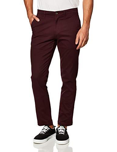Amazon Essentials – MAE60012FL18 – Pantalon – Homme