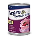 Cheap 5262092 – Nepro Carb Steady, Mixed Berry, 8 Oz Can