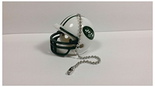 New York Jets Helmet Lamps Price Compare