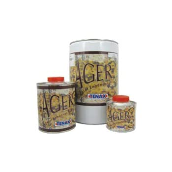 Tenax Ager Color Enhancing Granite Sealer Marble Sealer
