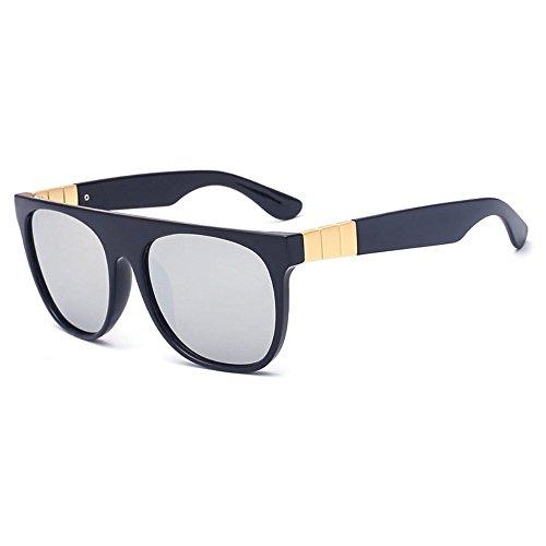 coloridas Gafas Shop sol sol 6 del color de de de coloridas gafas Gafas de de sol gafas gafas conductor Cinco sol ojos qP4RPn5
