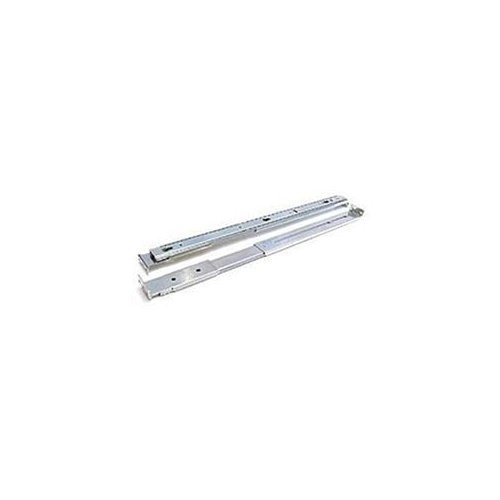 HPE 663201-B21 Small Form Factor Ball Bearing, Rack Rail Kit by HPE