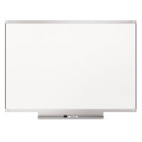 QRTTE547A - Quartet Total Erase Board