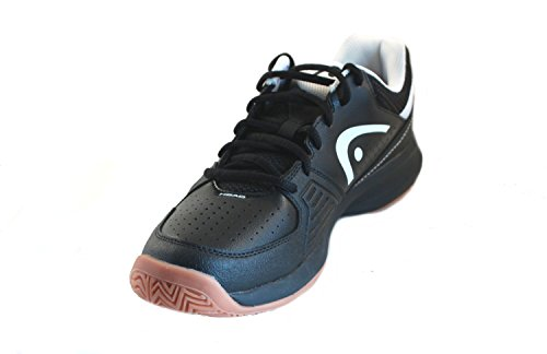 Head men 39 s grid 2 0 low racquetball squash indoor court for Average cost racquetball court