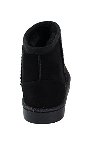 By Shoes By Fourr By Shoes Shoes Fourr Bottine By Bottine Shoes Bottine Fourr By Bottine Fourr WfgPwqCC