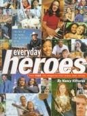 Everyday Heroes: Stories of Courage, Compassion, and Conviction from react ebook