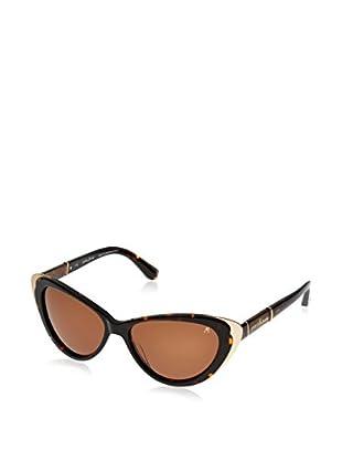 Moda PopolareLa Fronte Popolare Più Glassesamp; AccessoriesIl uiTPkXZO