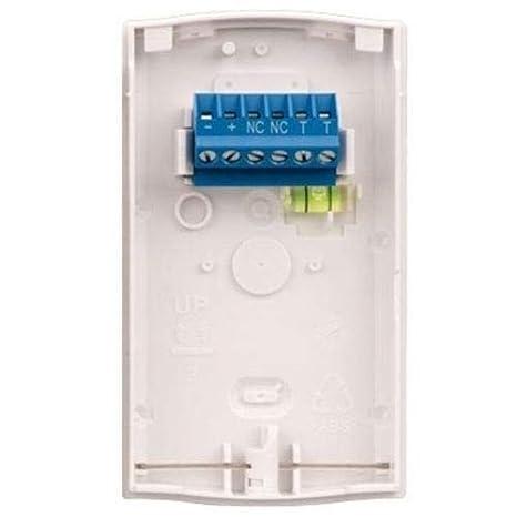 Bosch Blueline Gen2 PIR para sistemas de alarma: Amazon.es ...