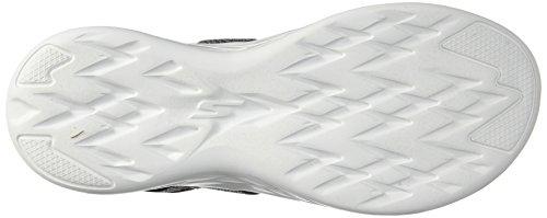 Donna Nero BKW Sandali 15310 Skechers wI1XqtI