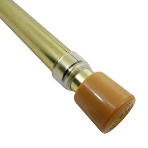 Brass Spring Rod - 4