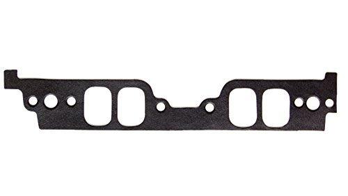 (Brodix MG2021-120 Intake Gasket Set for Big Block Chevy)