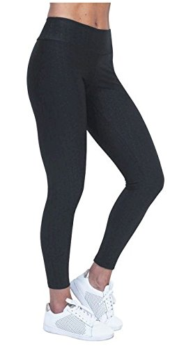 7335569a6298ed Amazon.com: Bia Brazil Legging Black One Size by Bia Brazil: Clothing