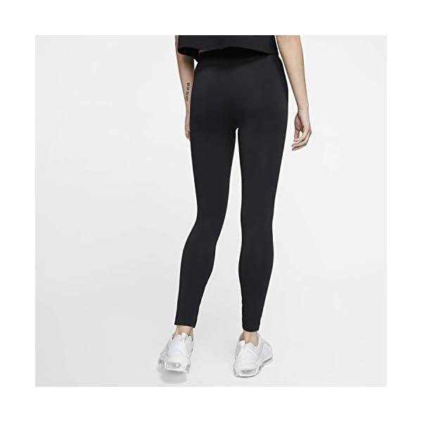Nike Club Tights – Femme Tights – Club Tights – Femme