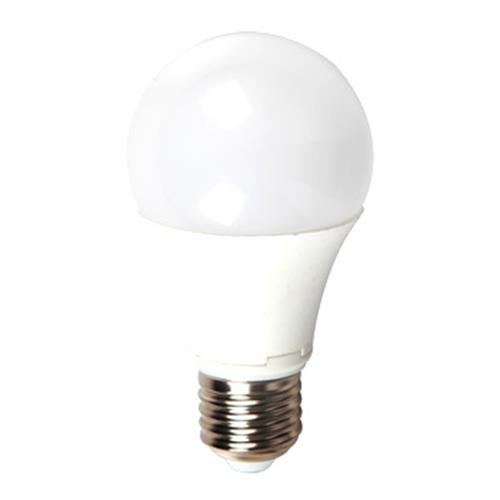 101 opinioni per V-TAC 4228 12W E27 Warm white LED bulb- LED bulbs (Warm white, White, 100-240, 6
