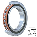 Precision Ball Bearings 2.756Inch Bore 3.937Inch Outside Diameter 0.63 Inch Width; 3MMV9314HXVVSULFS637