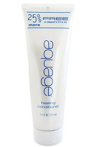 Price comparison product image Aquage Healing Conditioner Bonus Size 7.5oz