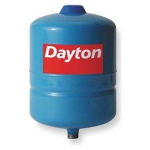 dayton 3gvt3 - 1