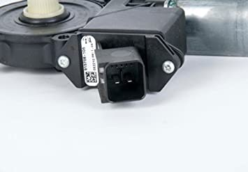 Battery Cable ACDelco GM Original Equipment 2SX41F1B