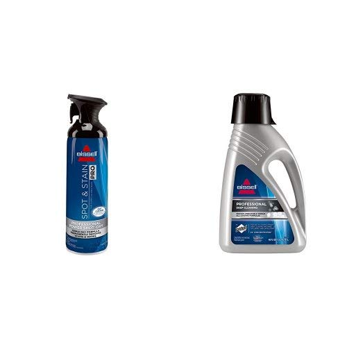 Best Rated In Household Carpet Cleaners Amp Helpful Customer
