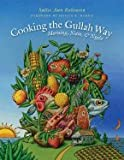 Cooking the Gullah Way, Morning, Noon, & Night (07) by Robinson, Sallie Ann - Harris, Jessica B [Paperback (2007)]