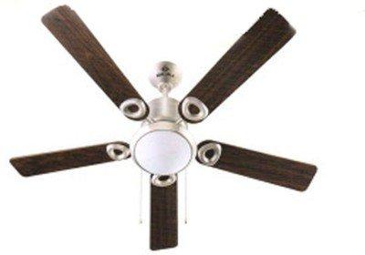 Buy bajaj magnifique al01 1200mm ceiling fan satin wood online at bajaj magnifique al01 1200mm ceiling fan satin wood aloadofball Choice Image