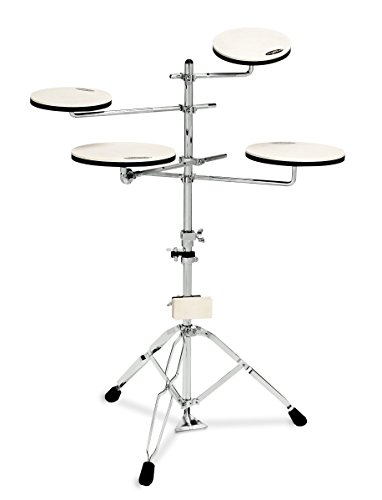 Dw Bass Drum - 7