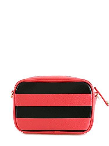 Frizione E1vpbbt575416 Donna Versace Jeans Borse Pochette 6Xw6PqZ