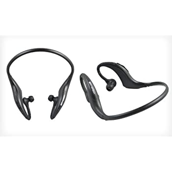 Emerson Bluetooth Wireless Stereo Headphones