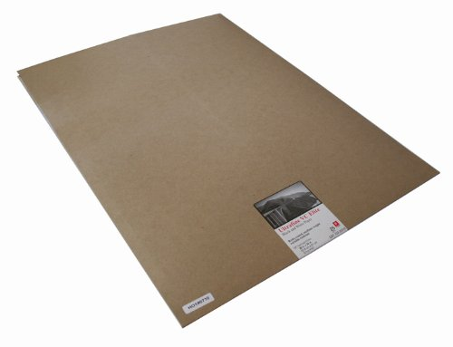 Ultrafine VC Elite Glossy Variable Contrast RC Paper 20 x 24 / 25 Sheets by Ultrafine