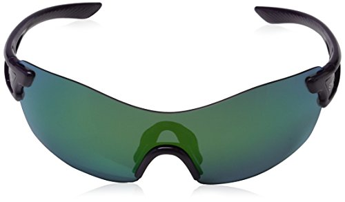 Rojo Cp Pivlock Gafas Green N Asana para Xb de CP Speckled Sol Mujer Smith 99 Marl Negro Grey 807 SIL Cherry Black 1dTqTw