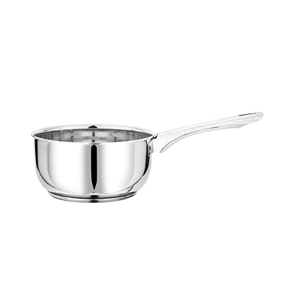 Pristine-Stainless-Steel-Sauce-Pan-With-Lid-1-L-1-Piece-Silver
