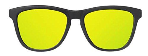 dorada lente GT 2018 sunglasses EDITION Northweek Gafas NEW sol de polarizada NÜRBURGRING v7wqz
