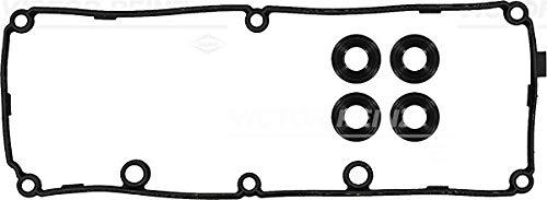 Reinz 15-40486-01 Gasket Set Cylinder Head Cover