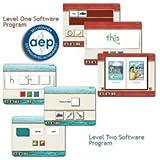 DSS PCI Reading Program Levels 1 & 2 Audio Cards COMBO