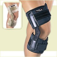 Flexlite Hinged - BSN Medical Hinged Knee Support