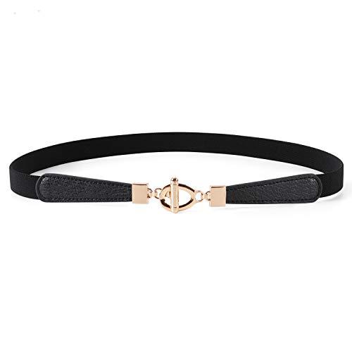 Best Womans Novelty Belts