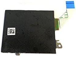 Dell Latitude E6420 Laptop Smart Card Reader /& Cable-1FGH6