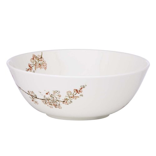 Lenox Simply Fine Chirp Serving Bowl