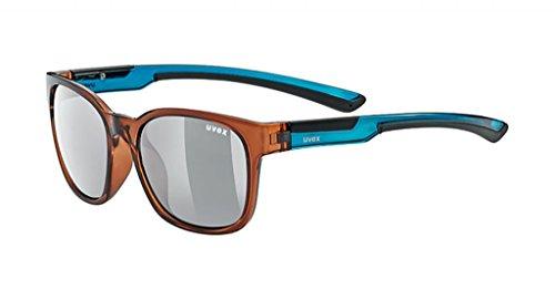 Uvex Sportbrille lgl 31 pola nSvaJ