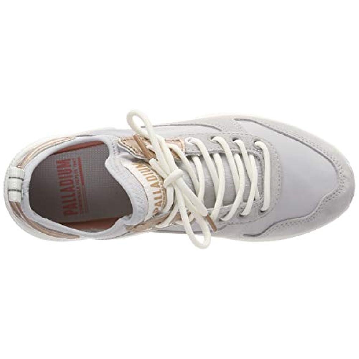 Palladium Axeon Iron Tx W Sneaker Donna