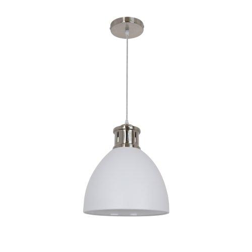 Pendant Lighting Remodeling - 3