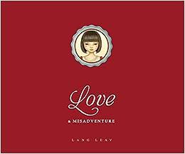 Descargar Libro Origen Love & Misadventure Epub
