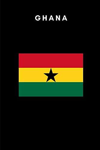 ghana football - 9