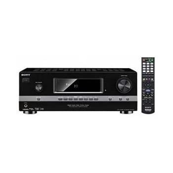 amazon com sony str dh510 5 1 channel home theater receiver rh amazon com Sony STR DH510 Specs Sony STR DH510 Problems