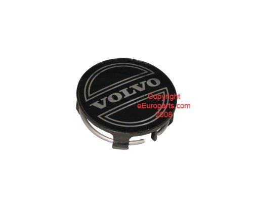 volvo-s40-v40-wheel-center-hub-cap-alloy-wheel-genuine-cover-emlem
