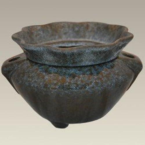 African Violet Pots Amazon Com
